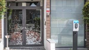 Granaataanslag op feestzaal in Deurne viseert zelfde familie als bij explosie vorige week