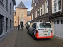 """Kruisbanden van vrouw kapot na stampen: """"Werkonbekwaam door partnergeweld"""""""