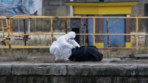 Israëlische broers opgepakt voor lijk in sporttas, parket denkt aan afrekening in drugsmilieu