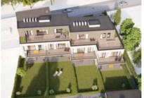 """Buurtbewoners Claessensdreef vrezen voor problemen door bouw nieuwbouwproject: """"Voor ons primeert de veiligheid"""""""