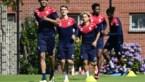 Antwerp wil in juli nog mini-play-offs spelen