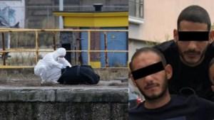 """Israëlische broers blijven in cel voor liquidatie: """"Uri werd naar België gelokt, hij vertrouwde zijn vrienden"""""""