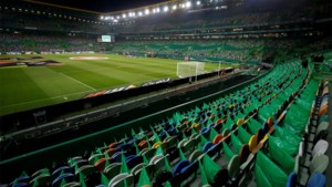 UEFA wil transfermarkt op 5 oktober sluiten, regels Financial Fair Play worden minder strikt toegepast