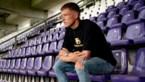 """Lefgozer Dario Van den Buijs wil Kielse harten veroveren: """"Vroeg of laat zit Beerschot tóch in 1A"""""""