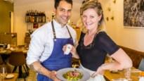 A'sur: Zuid-Amerikaanse keuken op het Zuid