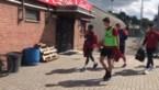 25 spelers op eerste groepstraining KV Mechelen