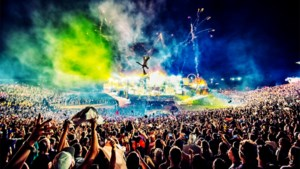 Voorverkoop virtuele Tomorrowland loopt vlot