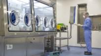 """Pfizer zoekt 150 """"vaccinmakers"""" voor productie coronamedicijn"""