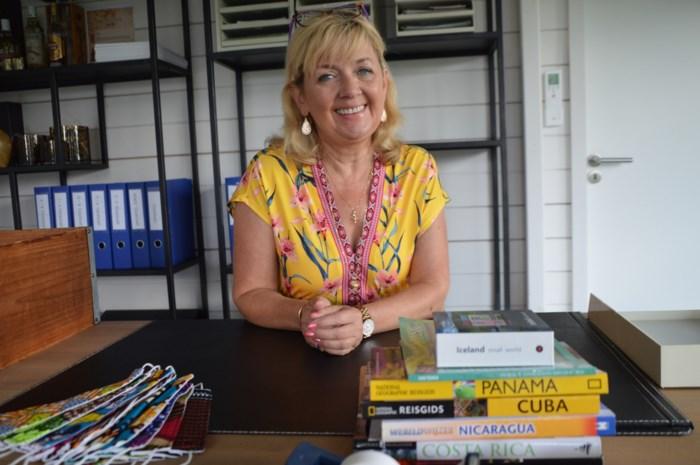 """Touroperator wil met flexibel annulatiesysteem mensen laten boeken: """"In Cuba is het nu veiliger dan in België"""""""