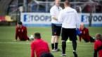 Malinwa ontwaakt uit lockdown: herbeleef hier de eerste trainingsdag van KV Mechelen