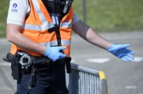 """Kempense politie roept op tot klikstop: """"Mogelijk verwittig je net die dronken bestuurder die jouw familie leed kan bezorgen"""""""