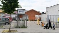 """Protest tegen nieuwbouwproject in Antwerpen: """"Allesbehalve wijkversterkend en duurzaam"""""""