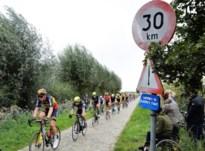Geen Sluitingsprijs, Schaal Sels of Memorial Rik Van Steenbergen in 2020, misschien wel Antwerp Port Epic