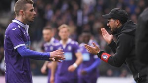 Oefenprogramma Beerschot ligt vast, met toppers tegen Club Brugge en AA Gent