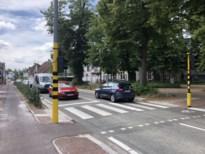 Massaal protest heeft gewerkt: gewraakte groene pijl in Olen verdwenen