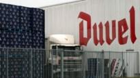 Ontslagen bij Duvel Moortgat blijven beperkt