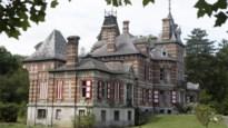 """Domein Ter Laken uit middeleeuwen moet dorpskern vergroenen: """"Ligging tussen de Nete en Booischot is een belangrijke troef"""""""