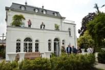 Historisch Vangeertenhof in het Arboretum van Kalmthout wordt hersteld in oude glorie