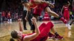 """Emma Meesseman moet WNBA-titel verdedigen zonder twee van haar beste ploegmaats: """"Vechten op de voorlinie"""""""