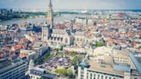 EK 3X3 van 24 tot 26 september in Antwerpen
