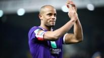 """Standard beschuldigt Anderlecht van 'afkijken': """"Een gebrek aan inspiratie?"""""""