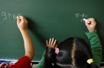 Zomerklassen voor kinderen met taalachterstand