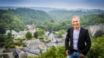 """Op bezoek bij Helmut Lotti in Durbuy: """"Stilte is een zegen voor onrust in mijn hoofd"""""""