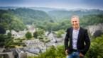 """Op bezoek bij Helmut Lotti in Durbuy: """"De stilte is een zegen voor de onrust in mijn hoofd"""""""