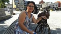 """Gelenaars reageren overwegend positief week na invoering van fietszone: """"Helaas is nog niet iedereen mee"""""""