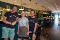 BarBell definitief geopend in sportcentrum: gerechten op maat voor fitnessers