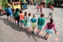 """Gemeente organiseert geen zomerschool: """"We kiezen voor een uitgebreider pedagogisch aanbod in de zomerwerking"""""""