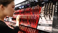 Medewerkers Sephora delen make-uptips op TikTok