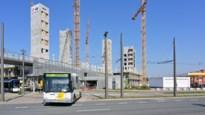Nieuwe Park and Rides krijgen op termijn tot 254 oplaadpalen voor elektrische wagens