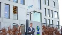 Vloer- en tegelbedrijf Van de Cruys komt onder vleugels van B&R Bouwgroep en krijgt nieuwe uitvalsbasis