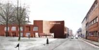 """AZ Nikolaas bouwt nieuwe polikliniek in Temse: """"Verbouwingen doen op huidige site? Dat is moeilijk als dokters er hun onderzoeken willen doen"""""""