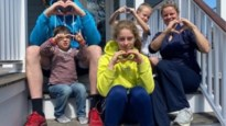 Surfers, Springsteen en anonimiteit: in dit Amerikaanse stadje gaat Kim Clijsters wonen