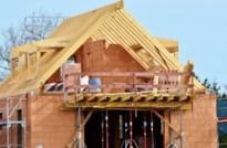 Gemeente werkt aan handhavingsplan voor bouwovertredingen
