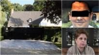 Ex-vriend opnieuw beschuldigd van oplichting Kipling-erfgename: villa verkocht voor helft van de prijs