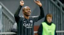 Anderlecht leent Knowledge Musona opnieuw uit aan Eupen