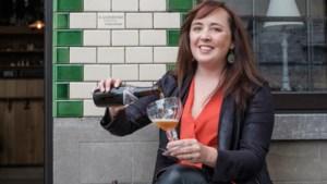 Op café in Wallonië met biersommelier Sofie Vanrafelghem
