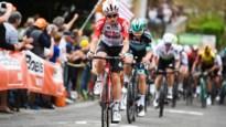 """Ronde van Polen eert betreurde Bjorg Lambrecht met symbolische startdatum en klassement: """"We zullen hem nooit vergeten"""""""