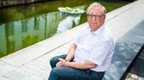 """François De Keersmaecker blikt terug, drie jaar na zijn afscheid: """"Ik had het eigenlijk wel gehad als bondsvoorzitter"""""""