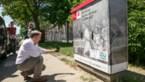 Kiel krijgt Walk of Fame: wandeling langs verhalen over Olympische Spelen