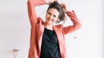 """Nouchka helpt andere vrouwelijke ondernemers op weg: """"Ik wil het volledige plaatje laten zien: ups én downs"""""""
