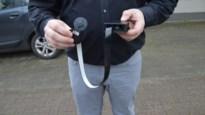 Zandhoven gaat als eerste gemeente in Vlaanderen telramen inzetten voor mobiliteitsbeleid