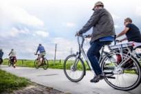 Wat zijn gemeenten van plan met hun mobiliteitscenten?