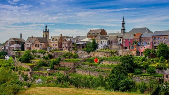 Antwerpenaars gaan het vaakst naar Wallonië: 5 bijzondere plekken om nog te bezoeken