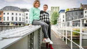 """Imke Courtois en Charlotte Vandermeersch zeilen wekenlang 'Over de Oceaan': """"Dit is een eeuwig blijvende herinnering"""""""