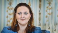 N-VA vroeg Open Vld om mee in Vlaamse regering met Vlaams Belang te stappen, zegt Gwendolyn Rutten
