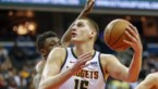 Zestien NBA-spelers testen positief op corona